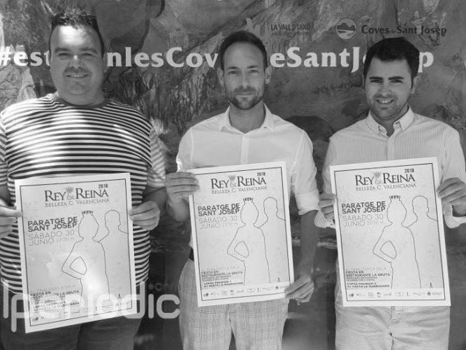 comunidad-valenciana-gala-beleza-espana-2017-mario-salafranca