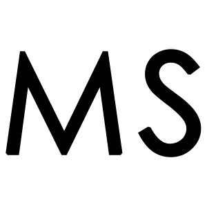 favicon-mario-salafranca