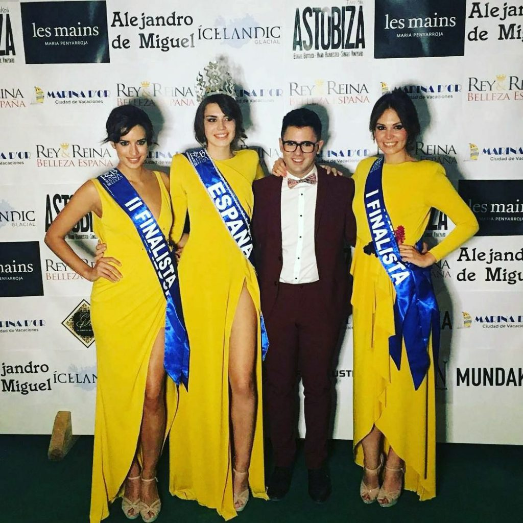 gala-rey-reina-belleza-2017-espana-marina-dor-valencia